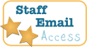 Staff Email Login