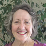 Judith Hardmeyer-Wright