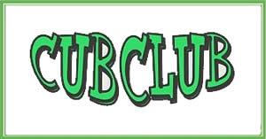 Methow Valley Elementary Cub Club