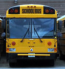 MVS School Bus