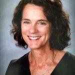 Principal, Deborah DeKalb