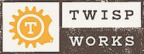 Twisp Works