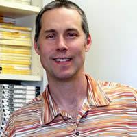 Adam Kaufman - LB Soccer Coach