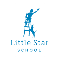 Little Star Montessori