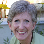 Dana Stromberger