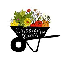 Classroom in Bloom