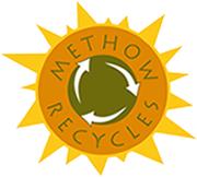 methow-recycles