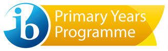 Primary Years Programme logo
