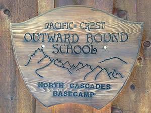 Northwest Outward Bound