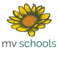 Methow Valley Schools