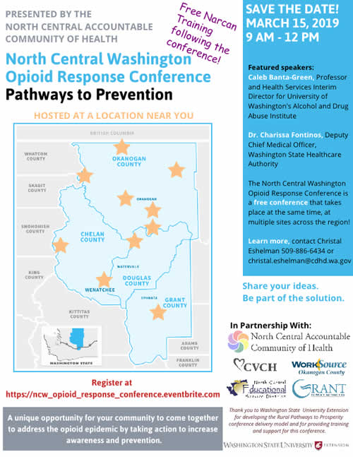 Pathways to Prevention