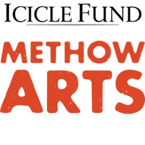 Icicle Fund - Methow Arts