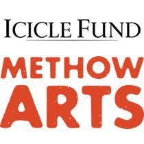Icicle Fund - Methow Arts