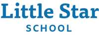 Little Star School