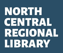 North Central Regional Library