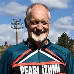 Mike Putnam