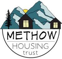 Methow Housing Trust