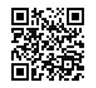 MVSD Help Desk QR Code